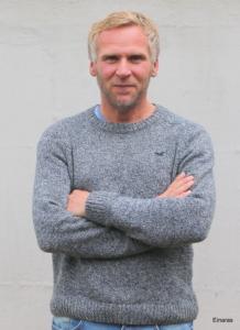 Júlíus Örn Ásbjörnsson